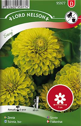 zinnia-envy-hg-limegrn-1