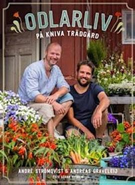 odlarliv-p-kniva-trdgrd-av-andr-strmqvist-and-1