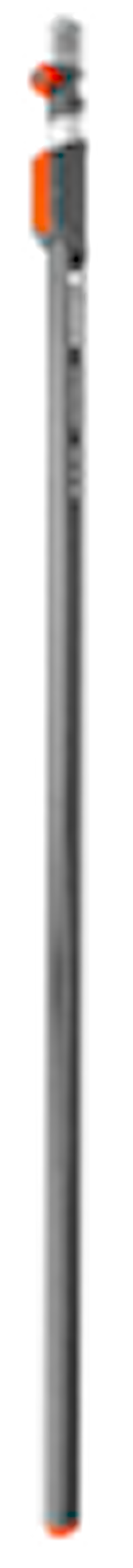 combisystem-teleskopskaft-160-290-cm-1