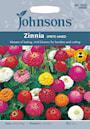zinnia-sprite-mixed-3