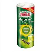 substral-myrpulver-250g-1