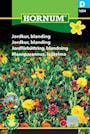 jordfrbttring-blandning-1