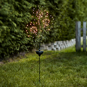 solcellsdekoration-firework-95cm-1