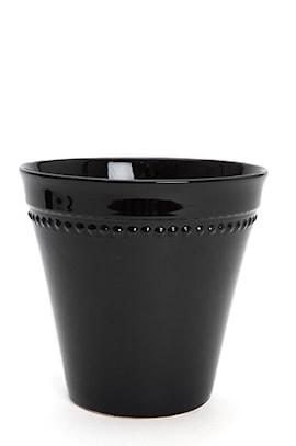 rom-kruka-m-prickar-svart-d18cm-1