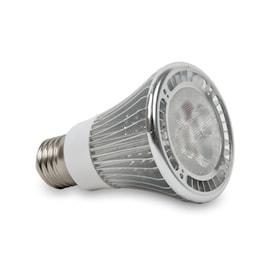 vxtlampa-odla-6w-60-1