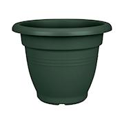 green-basics-campana-50cm-leaf-green-1