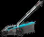 elektrisk-grsklippare-powermax-120032-2