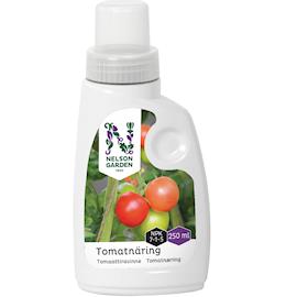 tomatnring-250-ml-1
