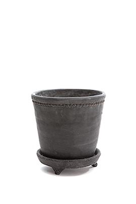 sams-cementkruka-m-fat-mattsvart-d22cm-1