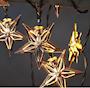 ljusslinga-metall-stjrna-koppar-1