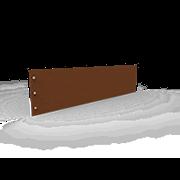 planteringskant-corten-180-rak-500mm-1