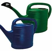516745vattenkanna-med-stril---grn-10-liter-1