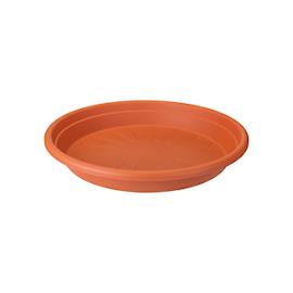 universal-saucer-round-17cm-terra-1