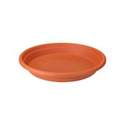 universal-saucer-round-19cm-terra-1