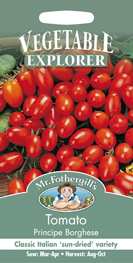tomat--plommon-principe-borghese-1