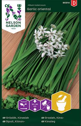 grslk-kinesisk-garlic-oriental-1