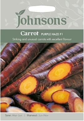 morot-purple-haze-f1-1