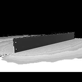planteringskant-svart-180-rak-1150mm-1
