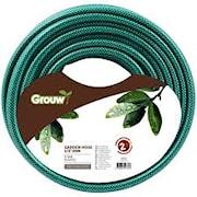 vattenslang-grn-20-m-1