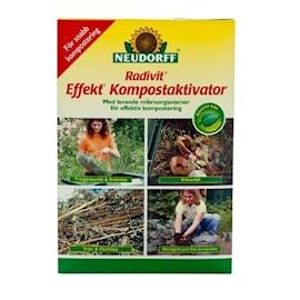 effekt-kompostaktivator-25-kg-1