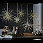 hngande-dekoration-firework-28cm-silver-3