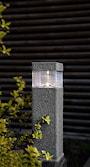 solenergi-sten-gngljus-gr-6
