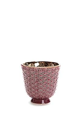 keramik-imperia-lila-d145cm-1