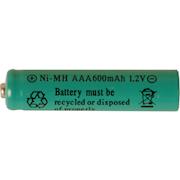 laddbart-batteri-aaa-12v-600mah-ni-mh-2-pack-1