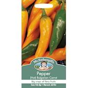 chili-hot-bulgarian-carrot-1