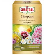 substral-chrysan-1-kg-1
