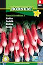 rdisa-french-breakfast-3-1