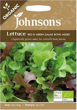sallat-red-and-green-organic-1