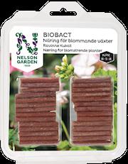 giva-biobact-nringspinne-blomm-28st-1