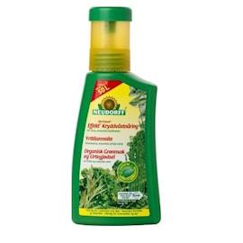 effekt-kryddvxtnring-250-ml---krav-certifiera-1