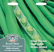 bondbna-masterpiece-green-longpod-1