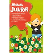 junior-mnadssmultron-1