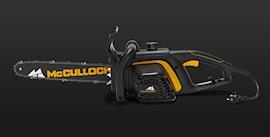 mcculloch-elektrisk-sg-cse2040s-1