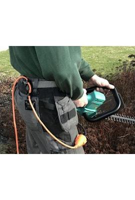 kabelhllare-till-eldrivna-verktyg-1