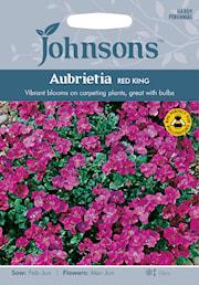 aubretia-red-king-1
