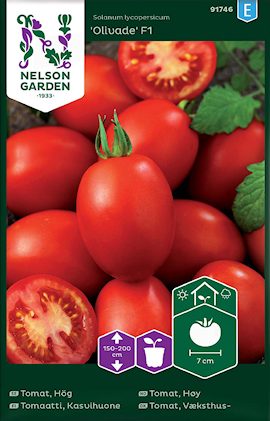 tomat-vxthus--olivade-f1-1
