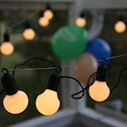 partyslinga-med-20-ljus-led-varmvit-1