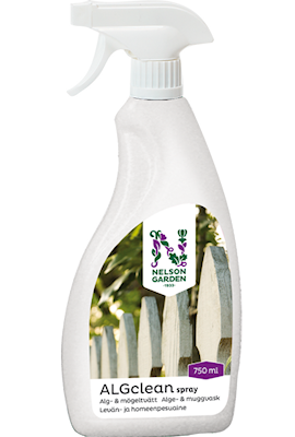 algclean-spray-750ml-1
