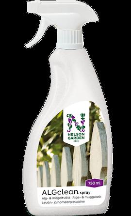 algclean-spray-750ml-1