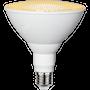 vxtlampa-odla-plant-light-led-underhllsbelysn-2