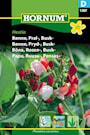 rosenbna-busk-hestia-1