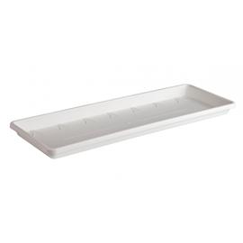 barcelona-trough-saucer-40-cm-vit-1