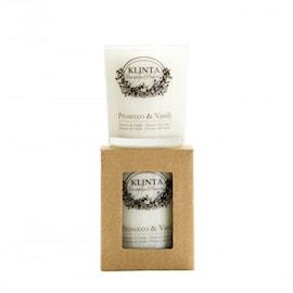 klinta-doftljus-prosecco-vanilj-litet-1