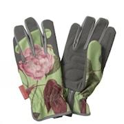 handske-kinesisk-ros-stl-m-1