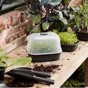 green-basics-grow-house-s-transparent-1