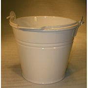 vit-plthink-2-liter-1
